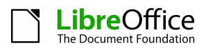 libreoffice-banner