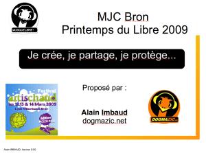MJC-Bron-09