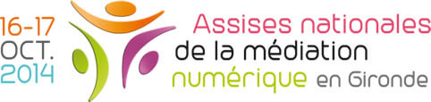 Assises Nationales du Numérique