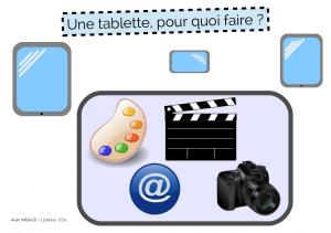 presentation-tablettes