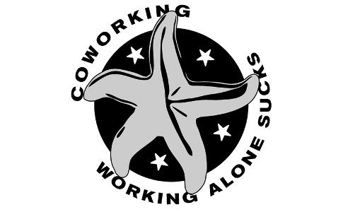 Working Alone Sucks