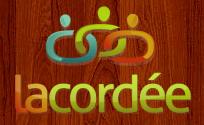 lacordée-logo
