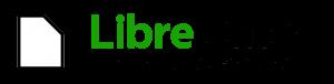 libreoffice-banner