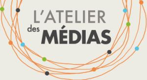 ateliers des medias