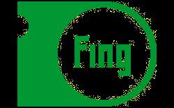 FING : Fondation Internet Nouvelle Génération