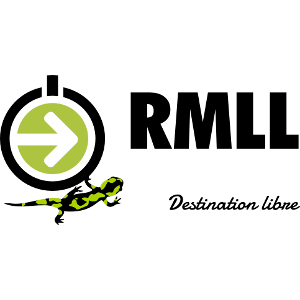logo-rmll-2015