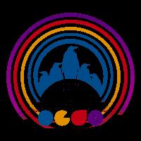 JDLL-logo