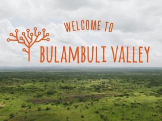 Welcome to Bulambuli Valley !