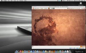 virtualbox-running-ubuntu