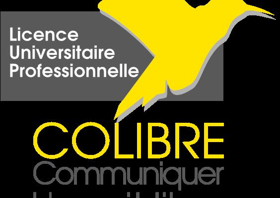 Colibre Logo