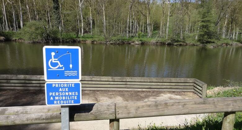 Accessibilité_zone_de_pêche