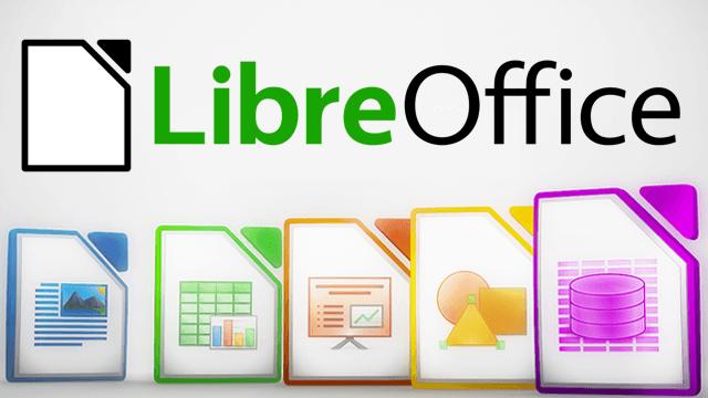 libre-office4