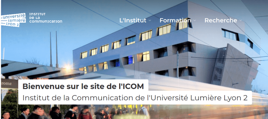 Institut-de-la-communication