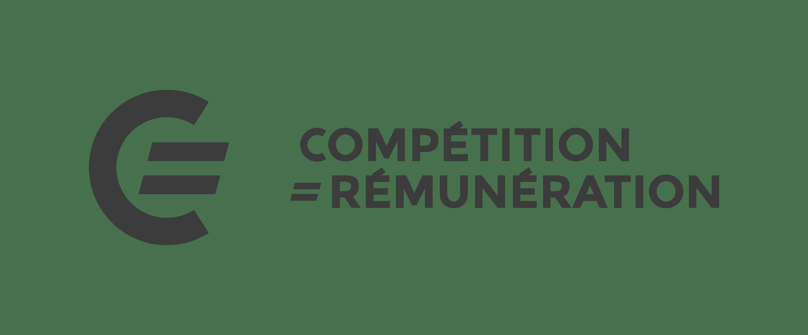 Compétition Rémunération